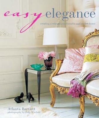 {easy elegance}
