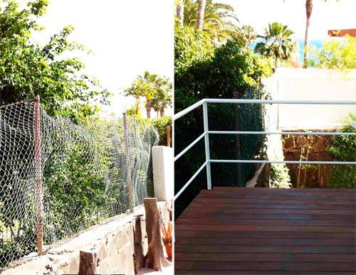 Amazing sunny renovation!