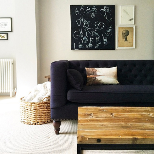 Cushion, scatter cushions