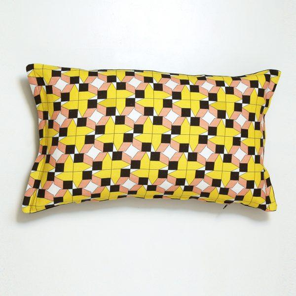 cushion,