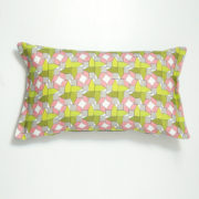 scatter cushion, cushion
