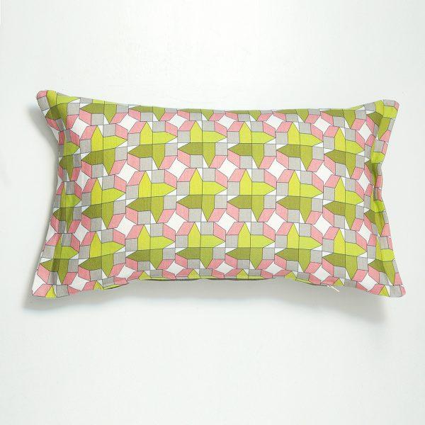 scatter cushion, cushion