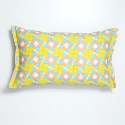 scatter cushion, cushion,