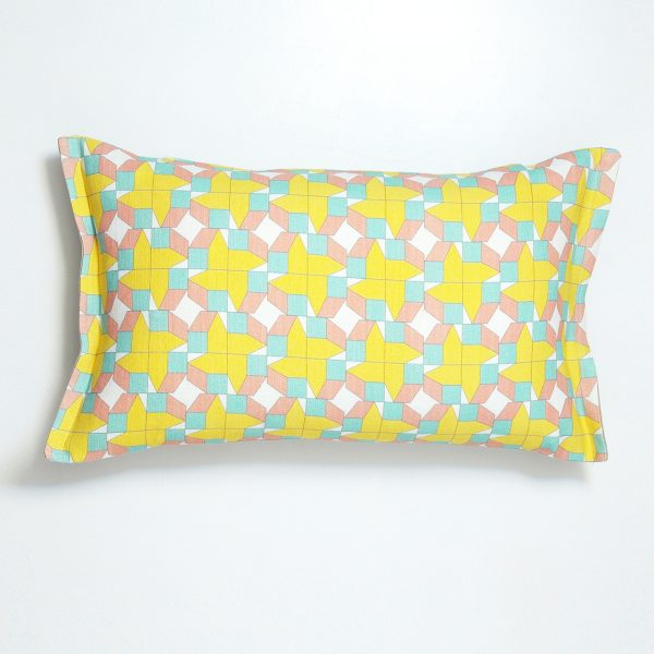 scatter cushion, cushion,