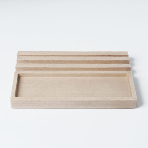 desk organiser, iPad stand