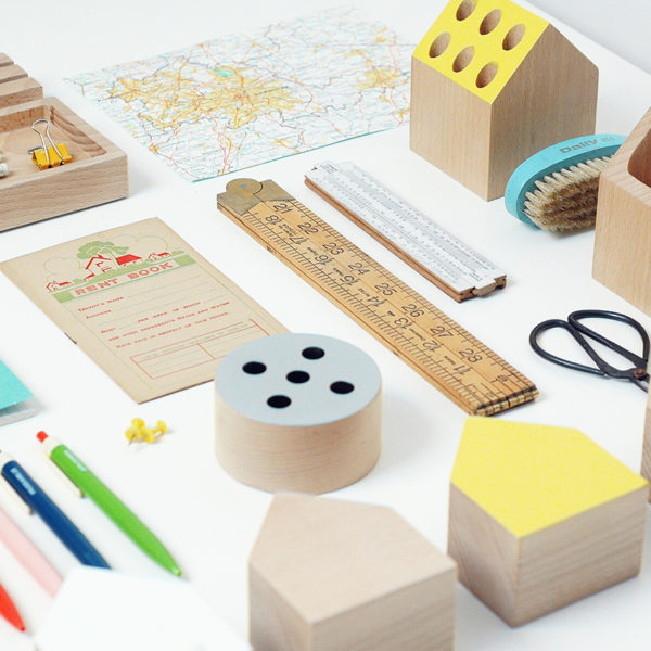 desk accessories, desk tidy, stationery