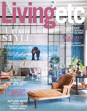 Livingetc – November 2014