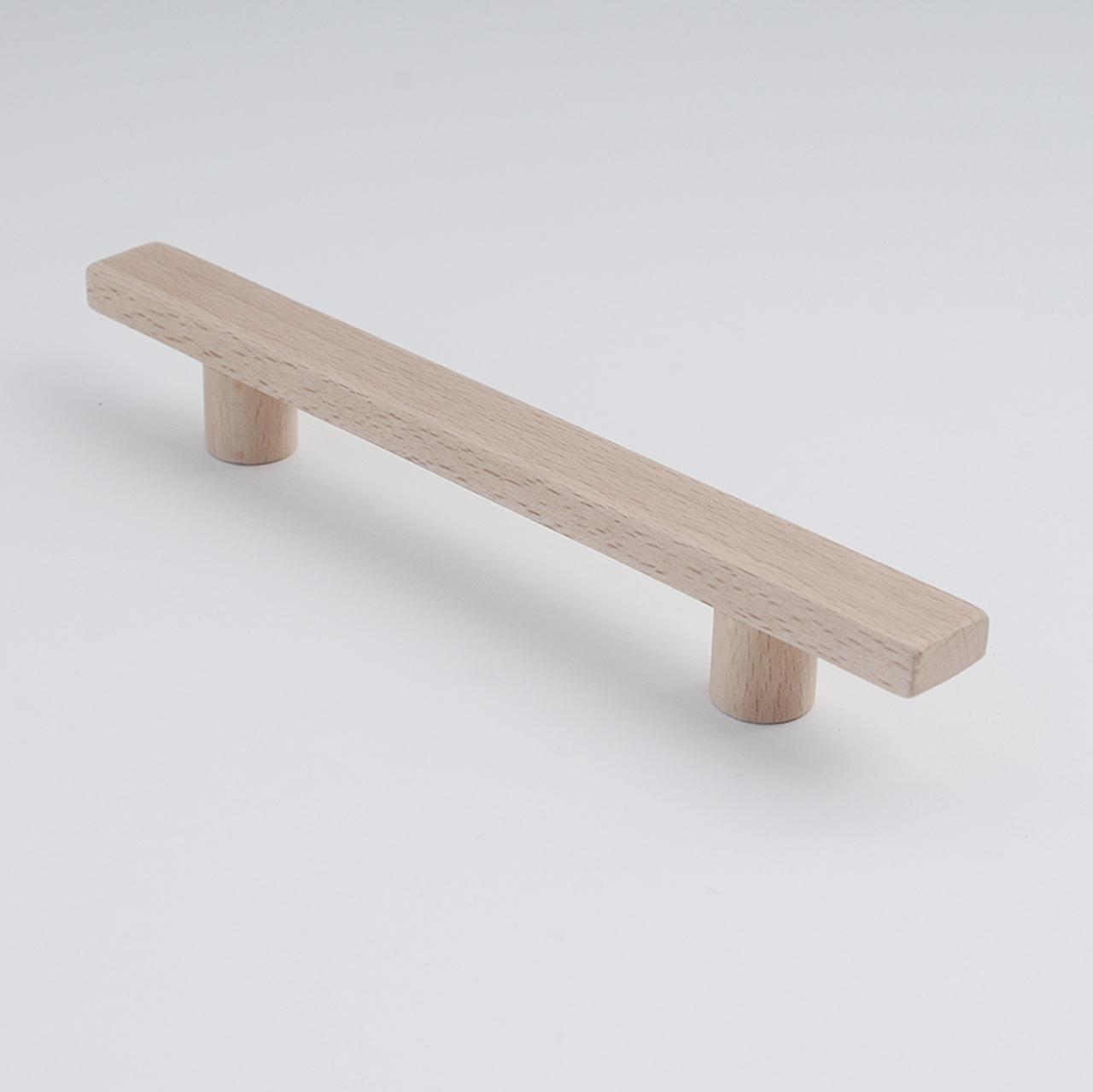 Kitchen Design Bench Height