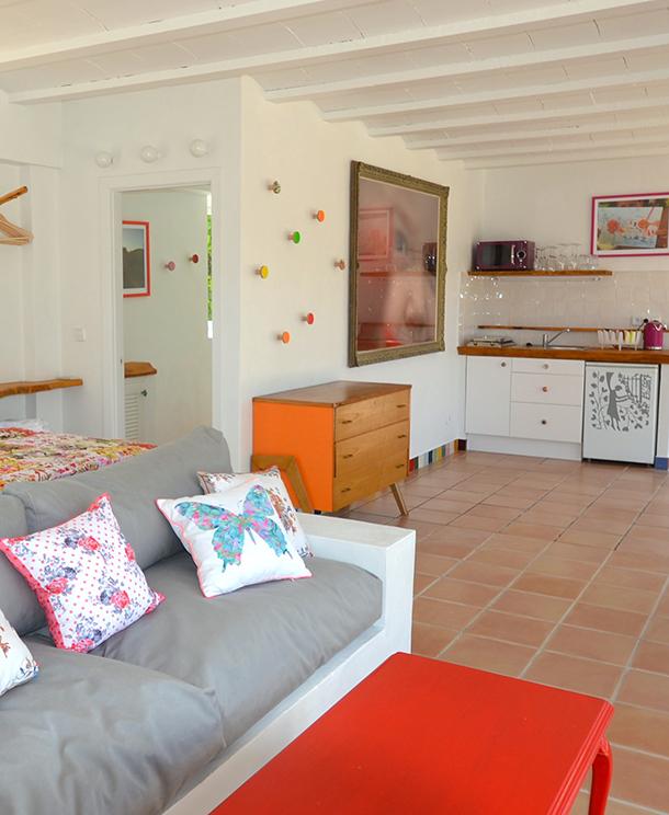 Ibiza style, beach house, mediterranean style homes, chocolatecreative