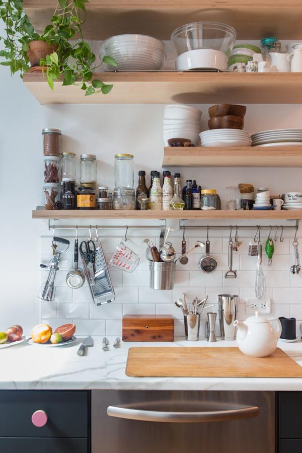 kitchen handles, drawer knobs, cabinet pulls uk, chocolate creative