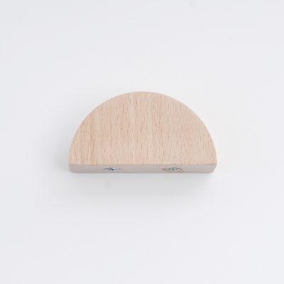 drawer pull, kitchen handles