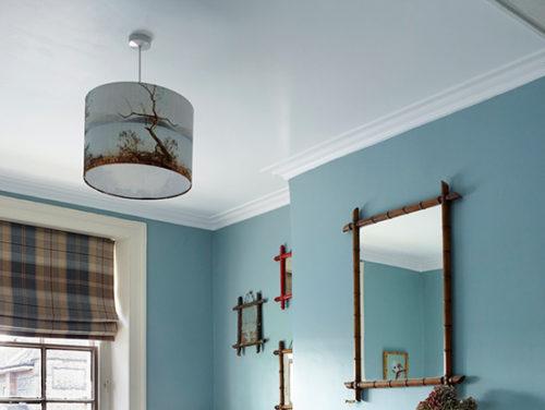 lampshade_theglebehouse