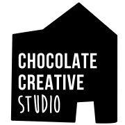 Chocolate Creative | Sustainable design and eco friendly gifts for modern living