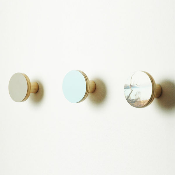 wall hooks, english romantic