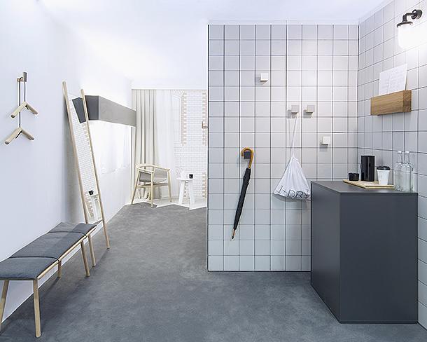bathroom design, bathroom decor