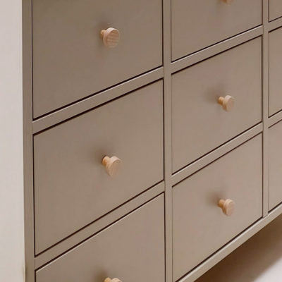 wooden knobs for drawers