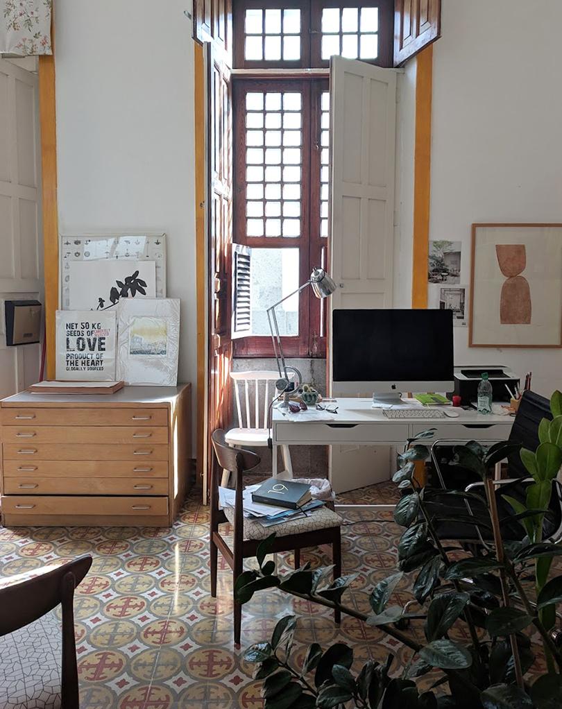 chocolate creative studio