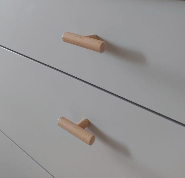 T-bar-kicthen-handle